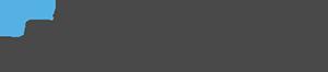 OverOps Logo